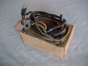 m38a1 wire harness parts m38a1 get free image about wiring diagram