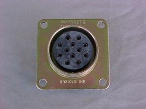 6 Pin Trailer Wiring >> Trailer Wiring