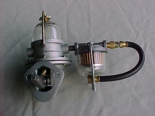 carter carburetor fuel lines  carter  free engine image